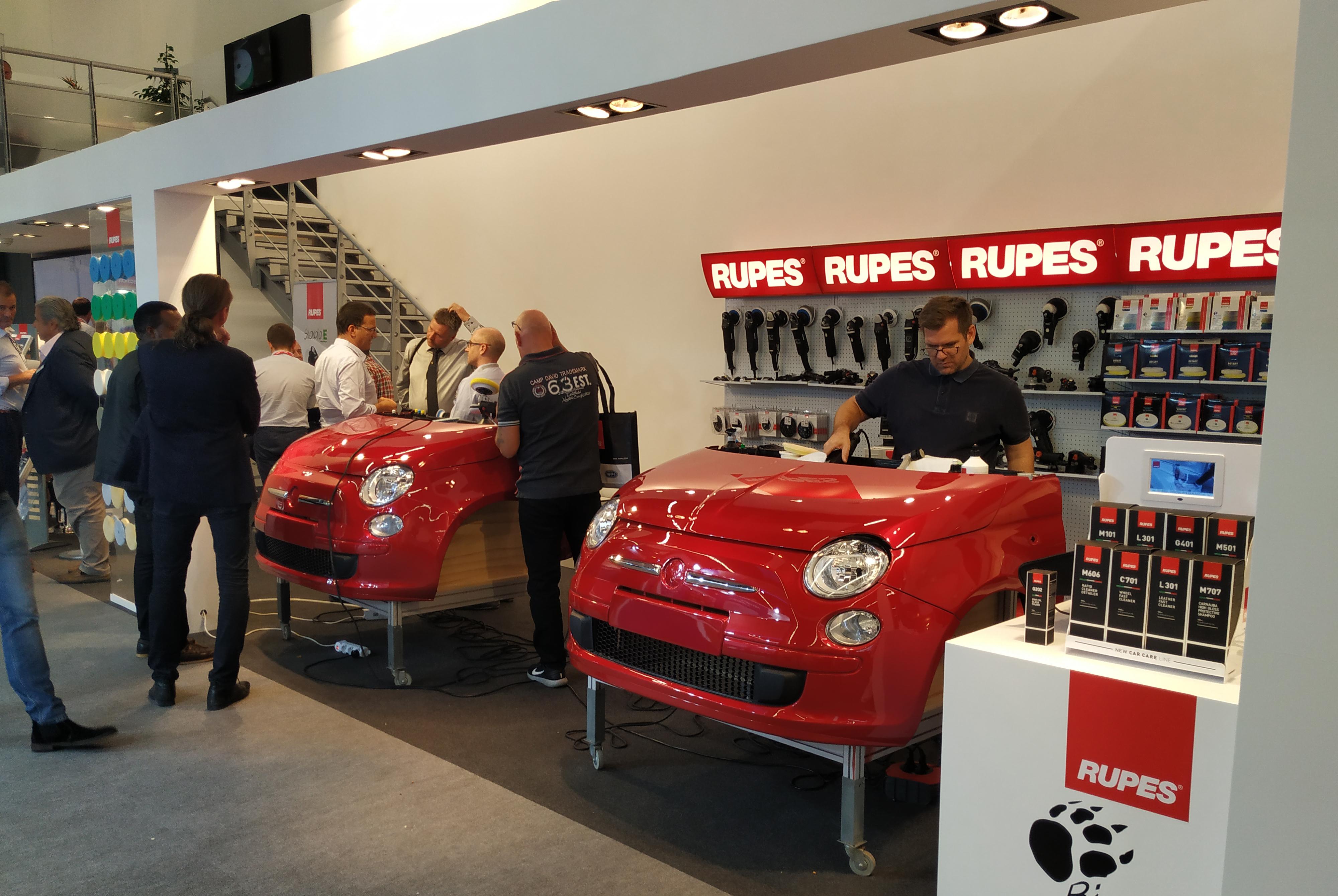 www.fanovafes.com.gr_rupes