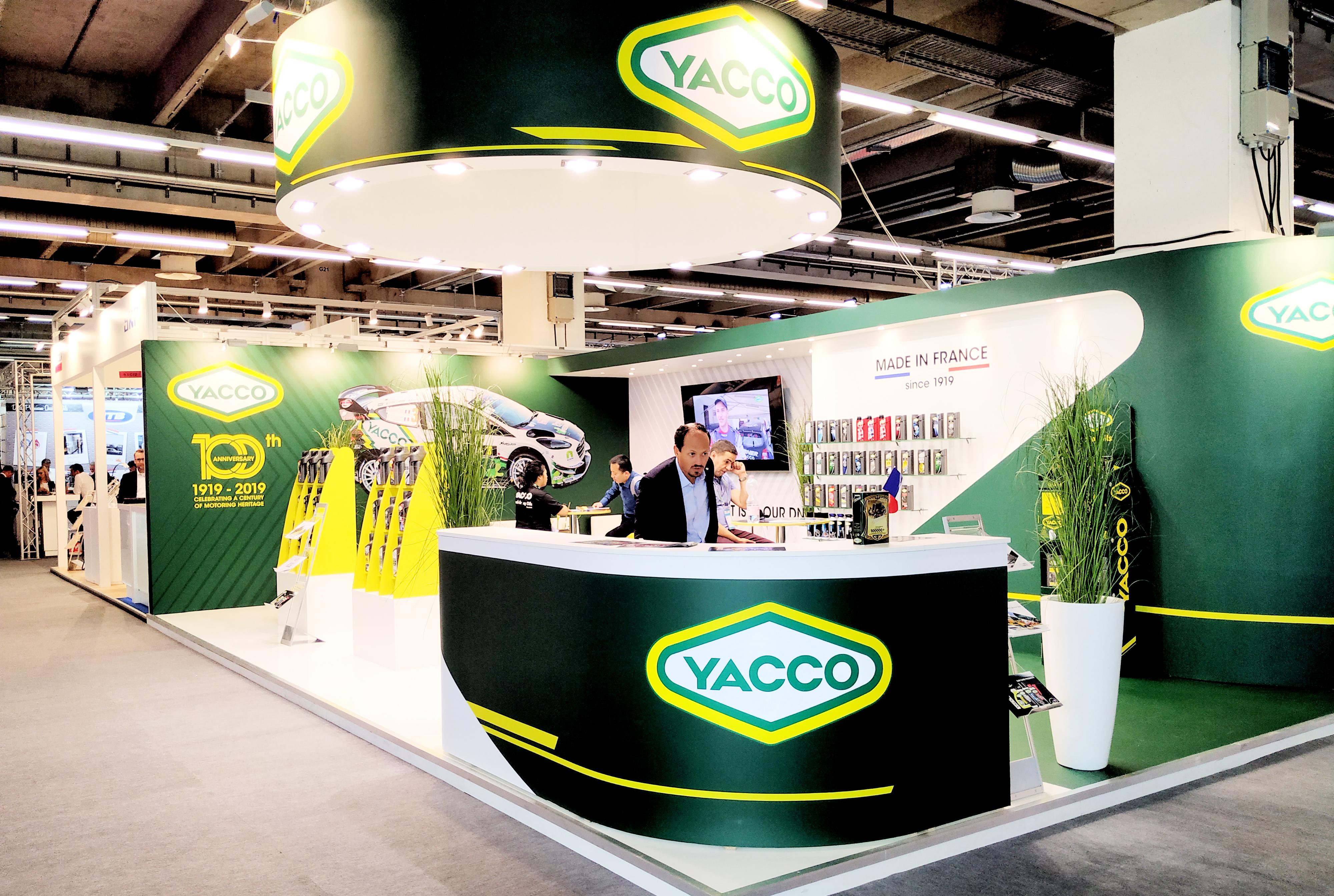 www.autoservice.com.gr_yacco
