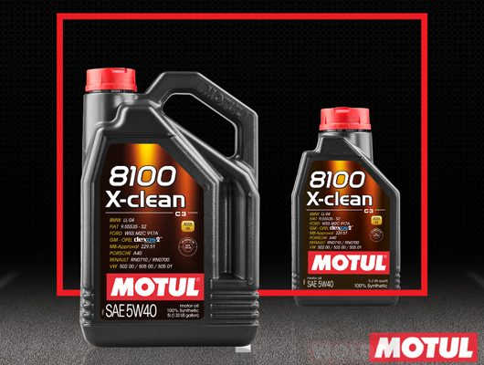 autoservice.com.gr_Motul_8100 X-CLEAN 5W-40