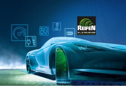 autoservice.com.gr_REIFEN