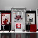 fanovafes.com.gr_Rrestragraf_
