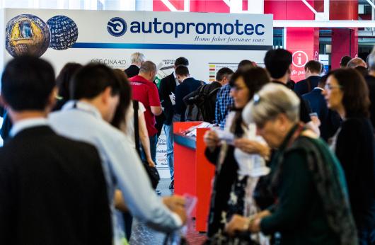 autoservice.com.gr_Autopromotec_