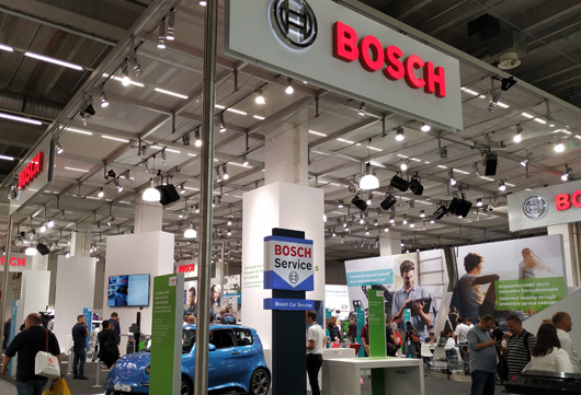 autoservice.com.gr_BOSCH_Automechanika_2018