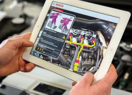 autoservice.com.gr_Bosch_2
