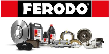 autoservice.com.gr_Ferodo_1