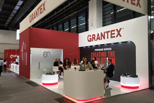 autoservice.com.gr_GRANTEX