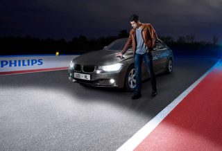 autoservice.com.gr_Philips LED-4