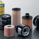Filtron_filter