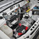 electric- car