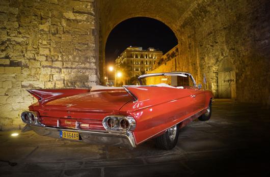 Cadillac_ Eldorado