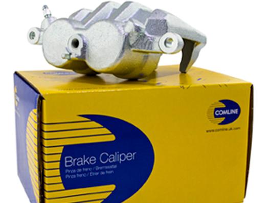 Brake Caliper Comline